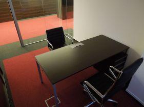 av office - 028