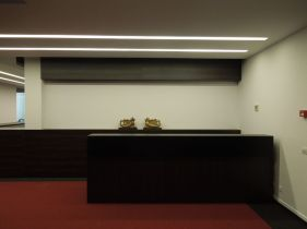 av office - 029