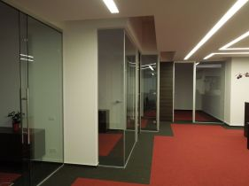 av office - 030