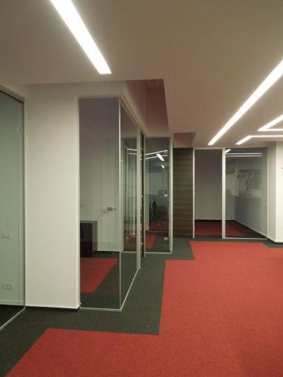av office - 031