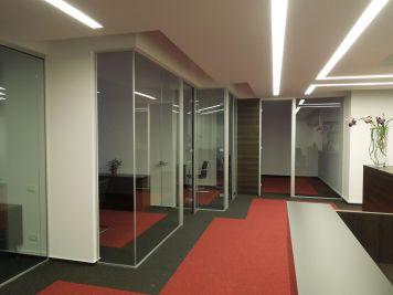 av office - 032