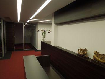 av office - 033