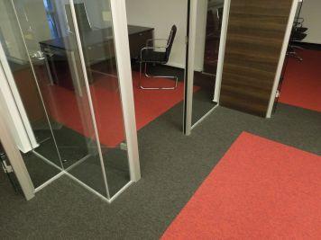 av office - 035