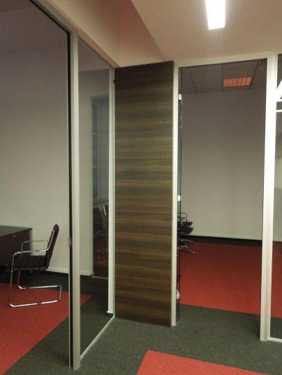 av office - 036