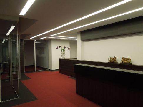 av office - 037