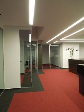 av office - 038