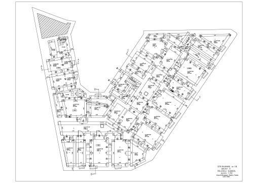 Blanari as built plans_Page_01