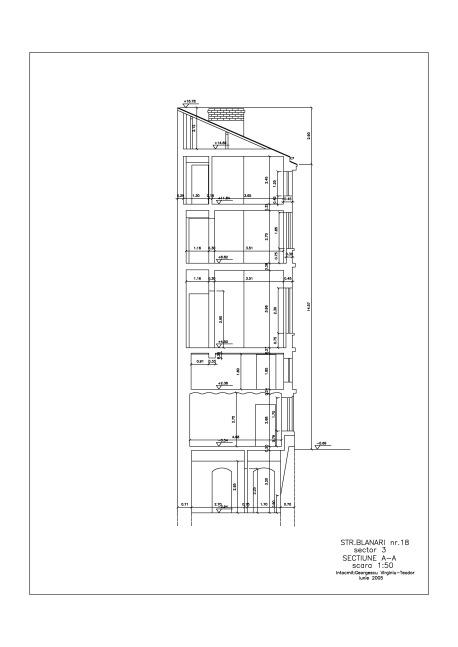 Blanari as built plans_Page_07
