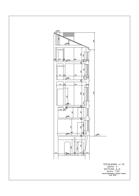 Blanari as built plans_Page_07