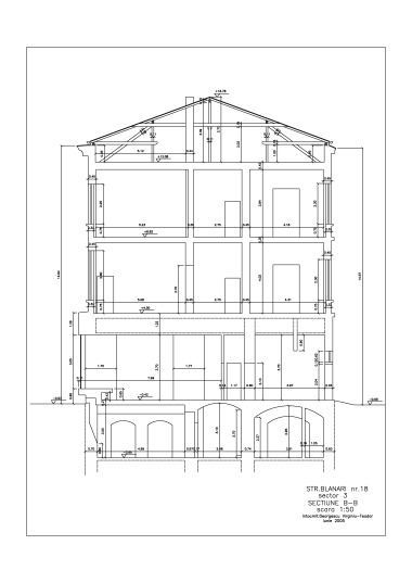 Blanari as built plans_Page_08