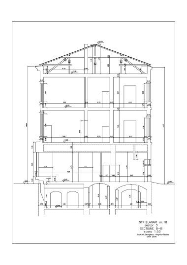 Blanari as built plans_Page_08