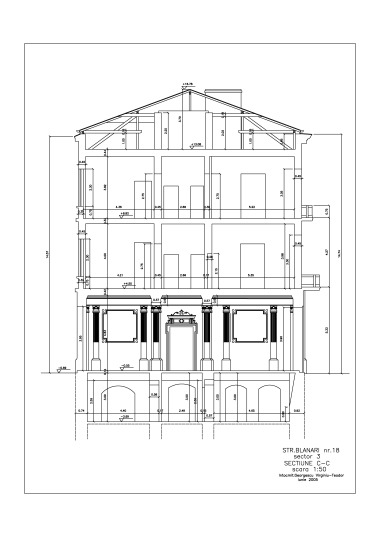 Blanari as built plans_Page_09
