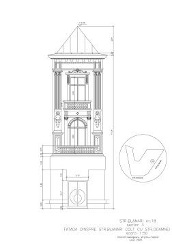 Blanari as built plans_Page_11