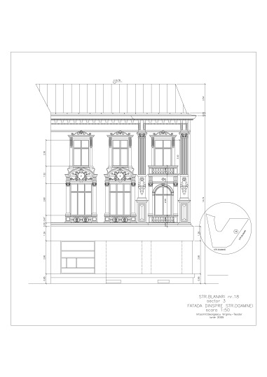 Blanari as built plans_Page_12
