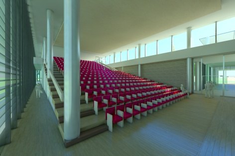 interior sala 1 jpg prelucrata