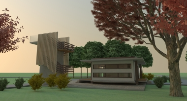 pavilion m - render - save 16b