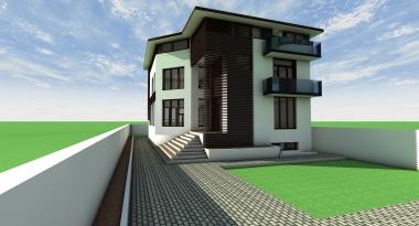 CG acoperis 9.9 - rendering 11