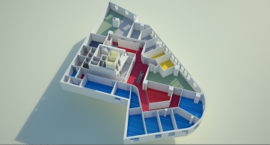 dbh.2ndf - v24.12 - render 4 pre