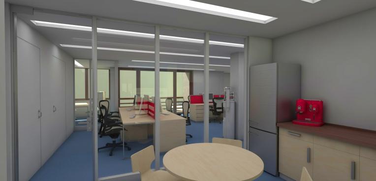 ET 2 office 26.12 auto - render 10