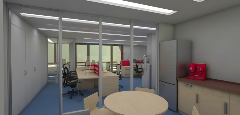 ET 2 office 26.12 auto - render 10