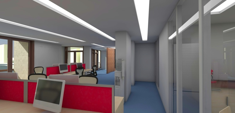 ET 2 office 26.12 auto - render 11