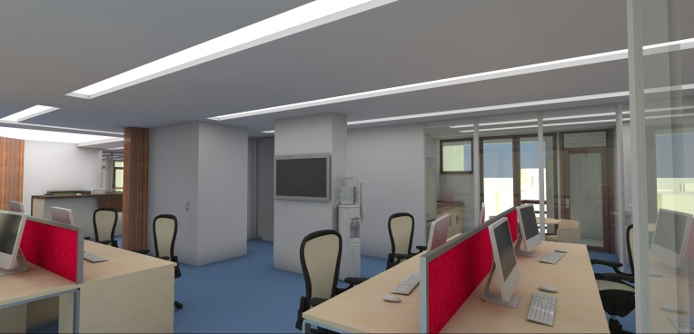 ET 2 office 26.12 auto - render 12