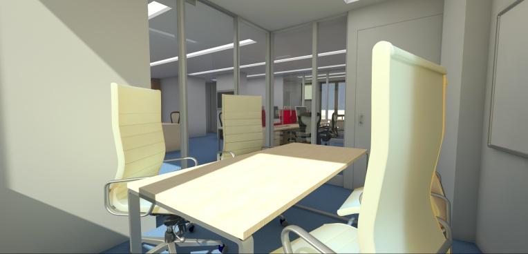 ET 2 office 26.12 auto - render 16