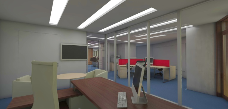 ET 2 office 26.12 auto - render 3