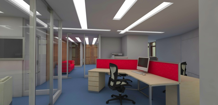 ET 2 office 26.12 auto - render 7
