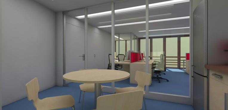 ET 2 office 26.12 auto - render 9