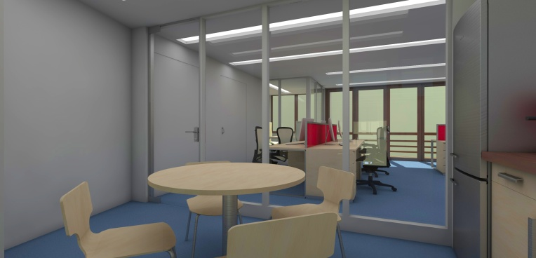 ET 2 office 26.12 auto - render 9
