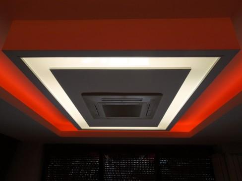 solutie iluminat centrala 019