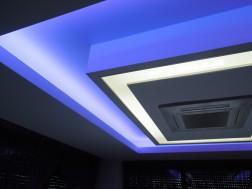 solutie iluminat centrala 020