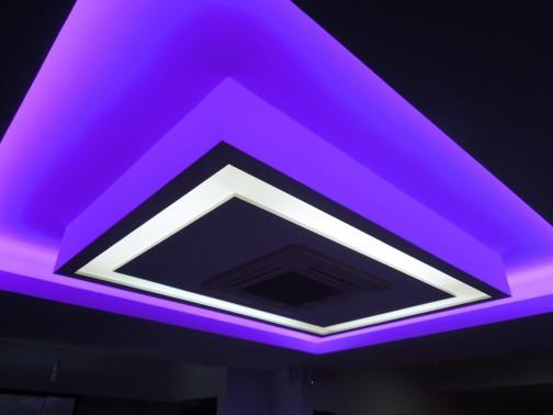 solutie iluminat centrala 022