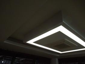 solutie iluminat centrala 025