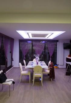 solutie iluminat centrala 030