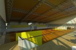 interior render - prel 1 - 5-1