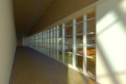 interior render - prel 1 - 6