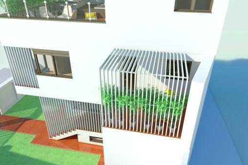 exterior V2 23.3 - render 1