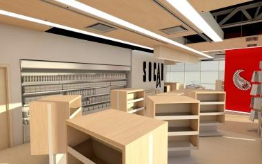 socar concept 2 - render 7