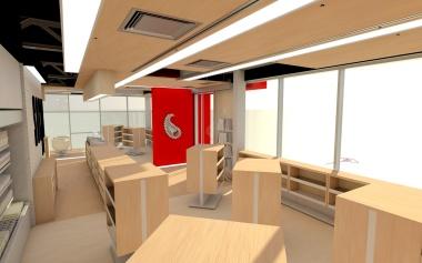 socar concept 2 - render 9