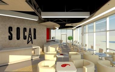 socar concept 3 - render 12