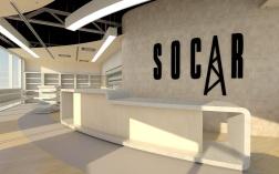socar concept 3 - render 4