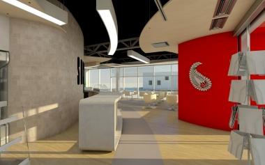 socar concept 3 - render 8
