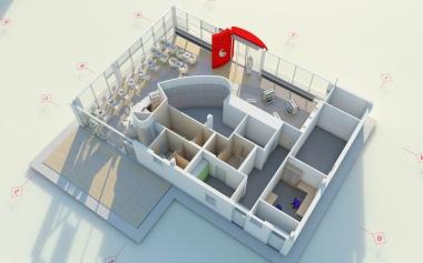 socar concept 3 - render A4-2