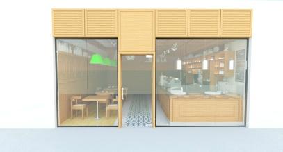 concept tt - V1 interior - 6