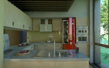 c_lucian - 31-1.1.14 - V5 interior - render 29