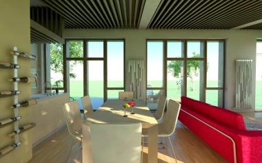 c_lucian - 31-1.1.14 - V5 interior - render 32