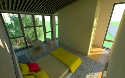 c_lucian - 31-1.1.14 - V5 interior - render 37