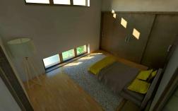 c_lucian - 31-1.1.14 - V5 interior - render 38
